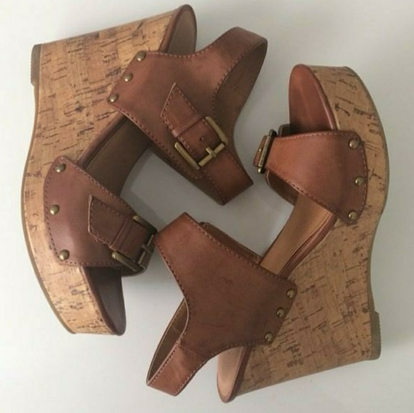 62094f04a8 Mossimo Supply Co. Shoes | Mossimo Wedges | Poshmark